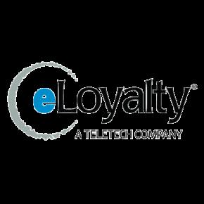 eLoyalty